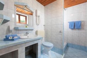Apartments Dajla, Appartamenti  Novigrad (Cittanova d'Istria) - big - 44