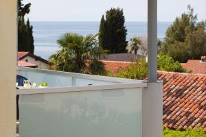 Apartments Dajla, Appartamenti  Novigrad (Cittanova d'Istria) - big - 39