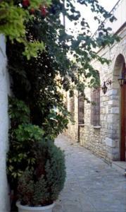 . Kallirroi Studios