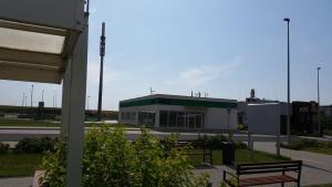 Motel Stare Brynki