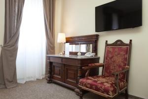 Angelo d'Oro Hotel (31 of 44)