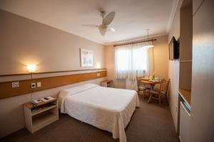 Farina Park Hotel, Hotels  Bento Gonçalves - big - 6