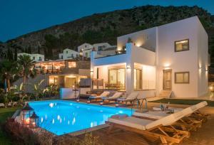 obrázek - Creta Blue Luxury Collection (Adults Only)