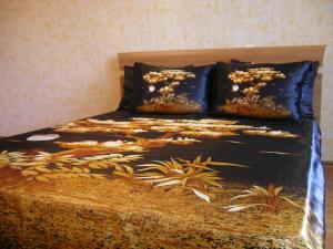 Сеть апартаментов Атмосфера, апартамент на ул. Профессиональная - Podmosh'ye