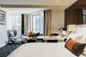 Swissotel Sydney