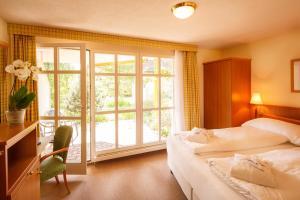 Swiss Holiday Park Resort