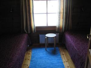 Ollilan Lomamajat, Holiday homes  Kuusamo - big - 12