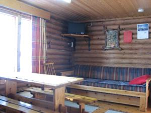 Ollilan Lomamajat, Holiday homes  Kuusamo - big - 106