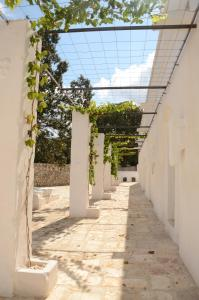Masseria Le Carrube (11 of 22)
