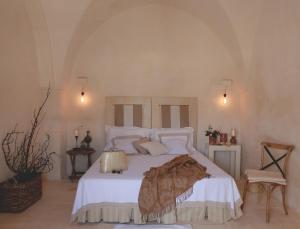 Masseria Le Carrube (17 of 22)