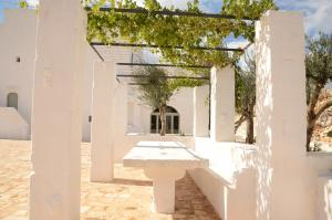 Masseria Le Carrube (8 of 22)