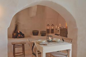 Masseria Le Carrube (19 of 22)