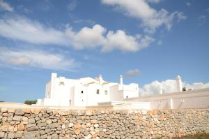 Masseria Le Carrube (7 of 22)