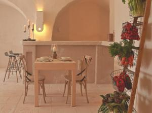 Masseria Le Carrube (20 of 24)