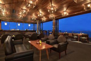 Anantara Seminyak Bali Resort (26 of 48)