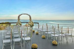 Anantara Seminyak Bali Resort (12 of 48)