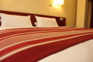 Cabo Nonsmoking-Hotel