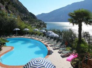 Hotel Augusta Garnì - AbcAlberghi.com