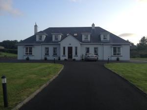 Anvil House