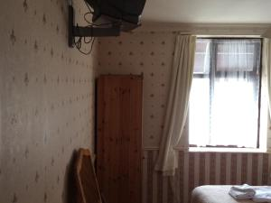 Budget Single Room The Royal Hotel Arklow