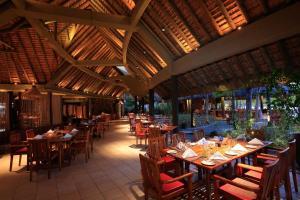 Shandrani Beachcomber Resort & Spa (23 of 45)