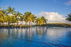Shandrani Beachcomber Resort & Spa (6 of 45)