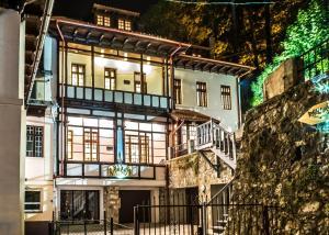 Vila Wendy - Apartment - Sinaia