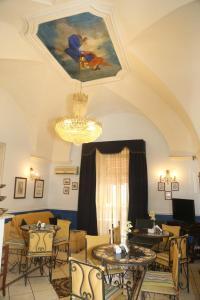 Nuovo Hotel Sangiuliano - AbcAlberghi.com