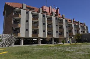 Apart Hotel Villa Moura, Касину