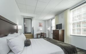 Hotel 140 (13 of 24)
