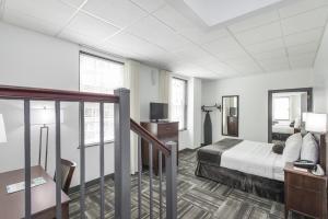 Hotel 140 (20 of 24)