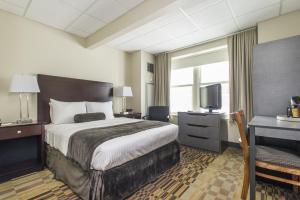 Hotel 140 (9 of 24)