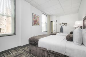 Hotel 140 (12 of 24)
