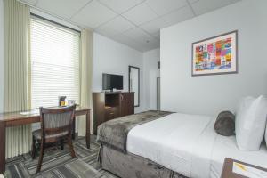 Hotel 140 (21 of 24)