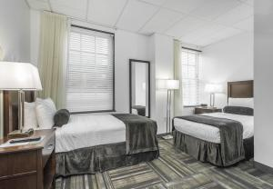 Hotel 140 (6 of 24)