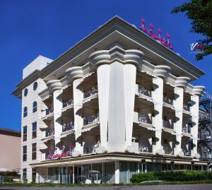 Hotel La Gradisca - AbcAlberghi.com