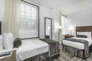 Hotel 140 (5 of 24)