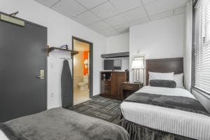 Hotel 140 (3 of 24)