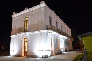Hotel El Recreo - General Roca