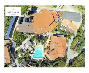 Hotel Montemerlo - AbcAlberghi.com