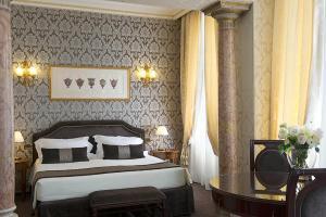 Hotel Londra Palace (12 of 36)