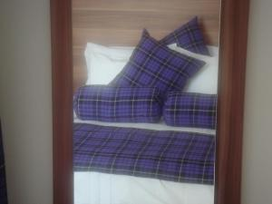 Scotia Airport Hotel, Hotely  Paisley - big - 4
