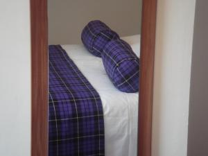Scotia Airport Hotel, Hotely  Paisley - big - 22