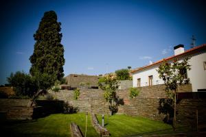 Quinta do Pégo (11 of 31)