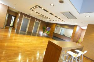HOTEL MYSTAYS Kameido, Szállodák  Tokió - big - 38