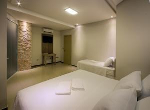 Iguassu Inn