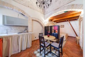 obrázek - Suite San Pietro
