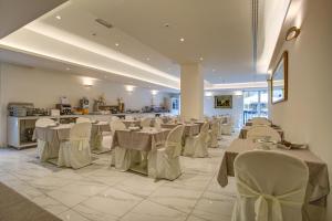 Rimini Suite Hotel (31 of 55)