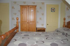 Apartment Dunfermline