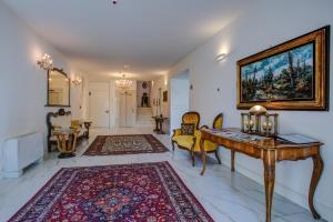 Rimini Suite Hotel (38 of 64)